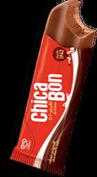 Promoção Sorvete Kibon Palito Chicabon 60ml