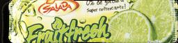Picolé FruitFresh - Limão
