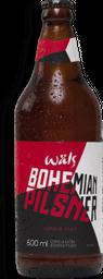 Wäls - Bohemian Pilsner