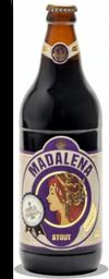Madalenna - Stout