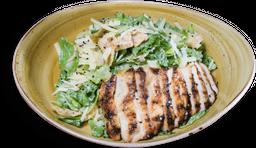 Asian Cesar Salad