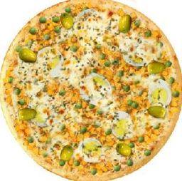 Pizza Primos