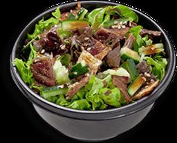Salada Skin
