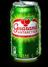 Guaraná 350ml