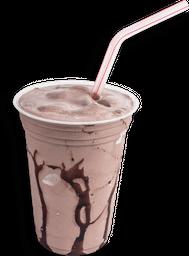 Milk Shake de Chocolate - 300ml - 254