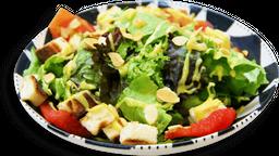 Salada Pandan