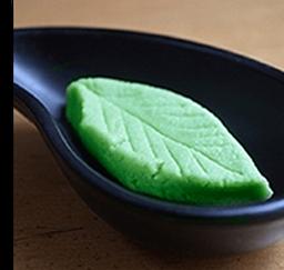 Porção Wasabi
