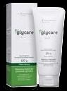 Glycare Duo Mascara + Sabonete 120G