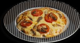 Pizza Anchovas