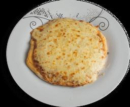 Pizza Atrevida