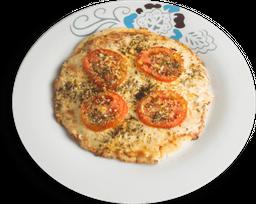 Pizza Atrevida 2