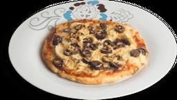 Pizza Champignon