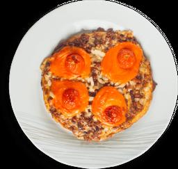 Pizza Cheddar Jack Jack