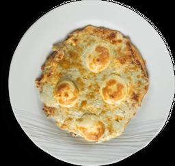 Pizza Cinco Loucuras