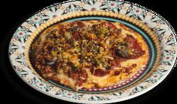 Pizza Insana