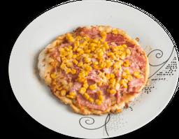 Pizza Milho