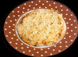 Pizza Quatro Loucuras