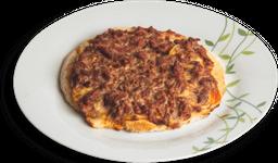 Pizza Strogonoff Jack