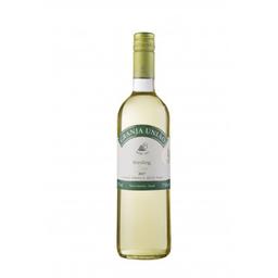 Vinho Granja União Branco Seco Riesling 750 mL