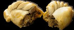 Empanada Saltenha