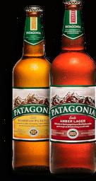 Patagônia Pilsen