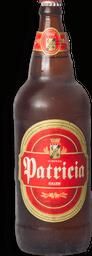 Patricia 960ml