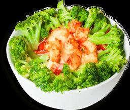 Salada Jack