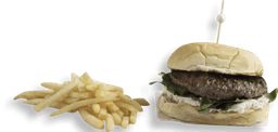 Belo Burger