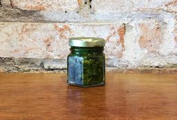 Salsa Verde - 40ml
