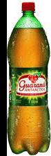Guaraná Antártica Garafa