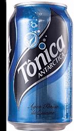 Água Tônica Antarctica