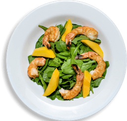 Salada Setúbal
