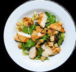 Salada Cascais