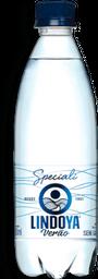 Água Lindoya - 300ml