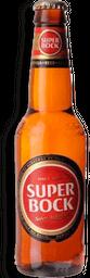Cerveja Super Bock - 250ml