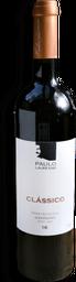 Paulo Laureano Clássico Tinto - Portugal Alentejo