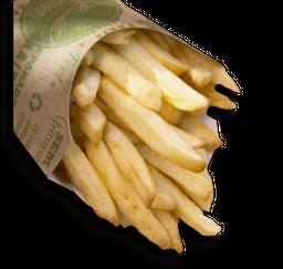 Batatas Palito (V)