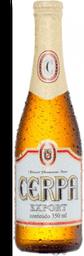 Cerveja Cerpa