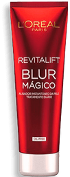Primer Revitalift Blur Mágico