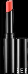 Batom Color Lip Last