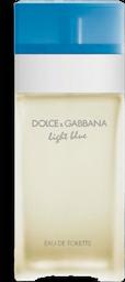 Perfume Dolce & Gabbana Light Blue Feminino