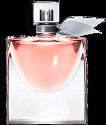 Perfume Lancôme La Vie Est Belle Feminino