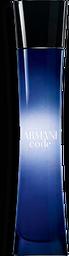 Perfume Armani Code Feminino Eau de Parfum