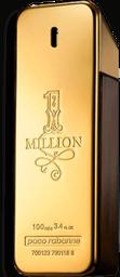 Perfume One Million Masculino Eau de Toilette