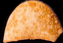 Pastel de Frango