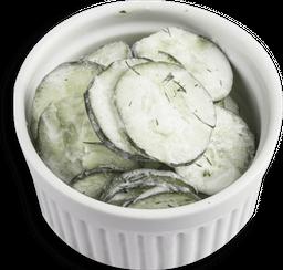 Salada Mizeria