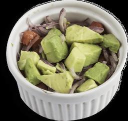 Salada Awokado