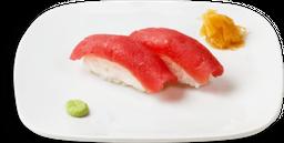 Dupla De Sushi B