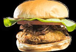Bello Burger