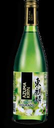 Sake Azuma Kirin - 720ml